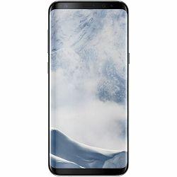 MOB Samsung Galaxy S8 64GB Silver