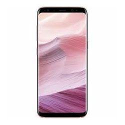 Samsung Galaxy S8 64GB Rose Pink