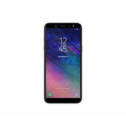 Samsung A600F Galaxy A6 2018 DS (32GB) Lavander