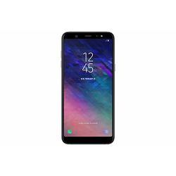 Samsung A605F Galaxy A6+ 2018 DS (32GB) Lavander