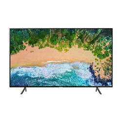 SAMSUNG LED TV 43NU7192, Ultra HD, SMART