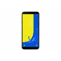 Samsung J600FN Galaxy J6 2018 LTE DS Gold
