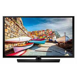 SAMSUNG LED TV 40HE590, FHD, DVB-T2/C, SMART, HOTEL MODE