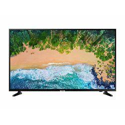 SAMSUNG LED TV 55NU7022, Ultra HD, SMART