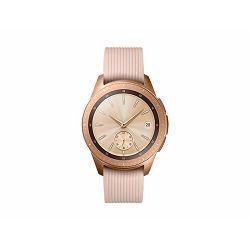 SAT Samsung R810 Galaxy Watch 42mm Rose Gold