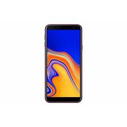 Samsung J415F Galaxy J4+ 2018 DS (32GB) Pink