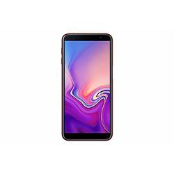 Samsung J610F Galaxy J6+ 2018 DS (32GB) Red