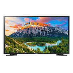 SAMSUNG LED TV UE32N5002AKXXH FHD