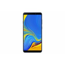 Samsung A920F Galaxy A9 2018 DS (128GB) Blue