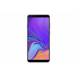 Samsung A920F Galaxy A9 2018 DS (128GB) Black