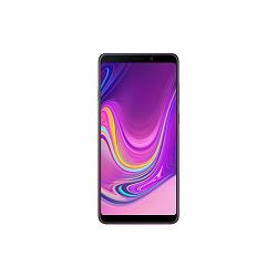 Samsung A920F Galaxy A9 2018 DS (128GB) Pink