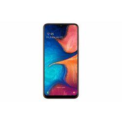 MOB Samsung A205F Galaxy A20 Koraljni