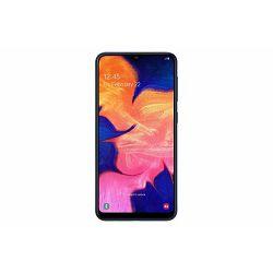 MOB Samsung A105F Galaxy A10 Plavi
