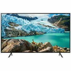 SAMSUNG LED TV 55RU7172, Ultra HD , SMART