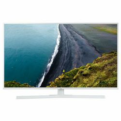 SAMSUNG LED TV 43RU7412, UHD, SMART