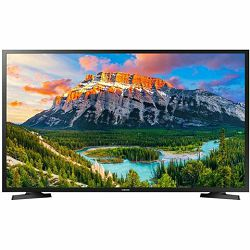 SAMSUNG LED TV 32N5372AUXXH, FHD, SMART