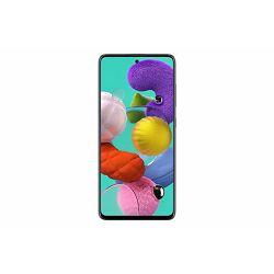 MOB Samsung A515F Galaxy A51 Plavi