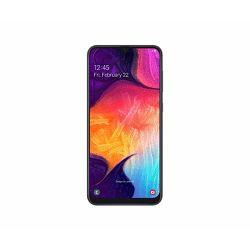 MOB Samsung A505F Galaxy A50 DS 128GB Crni