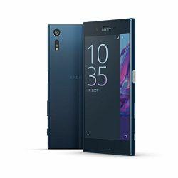 MOB Sony Xperia XZ Dark Blue
