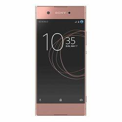 MOB Sony Xperia XA1 Pink