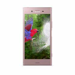 MOB Sony Xperia XZ1 Pink