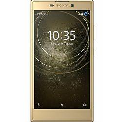 MOB Sony Xperia L2 Gold Dual SIM