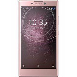 MOB Sony Xperia L2 Pink Dual SIM