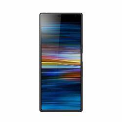 MOB Sony Xperia 10 Plus Dual SIM