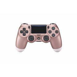 GAME PS4 Dualshock Controller v2 Rose Gold