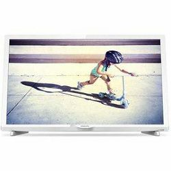 PHILIPS LED TV 32PHS4032/12