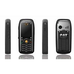MOB Cat® B25 dual SIM, mobilni uređaj