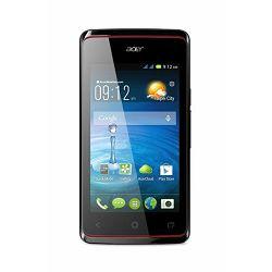 Acer Liquid Z200 Dual SIM Black
