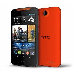 HTC Desire 310 Orange, mobilni uređaj