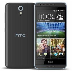 HTC Desire 620g Dual SIM Grey, mobilni uređaj