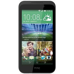 MOB HTC Desire 320 Dark Gray, mobilni uređaj