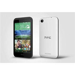 MOB HTC Desire 320 White, mobilni uređaj