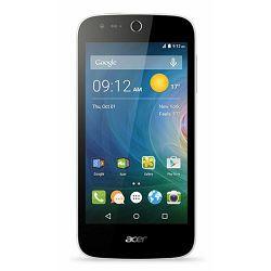 MOB Acer Liquid Z330 Dual SIM White