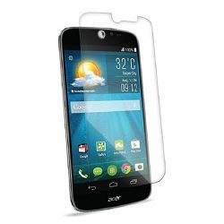 MOB DOD ACER Screen Protector for Acer Z530 (2 kom)