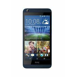 MOB HTC Desire 626g Dual SIM Blue