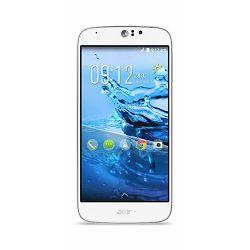 MOB Acer Liquid Jade Z Single SIM 1GB/8GB White