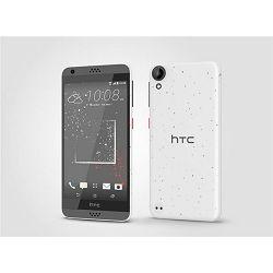 MOB HTC Desire 530 White