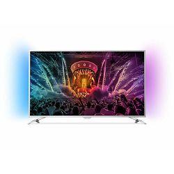 PHILIPS LED TV 49PUS6501/12, 5 godina jamstva
