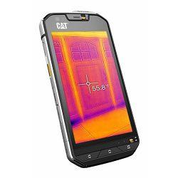 MOB Cat® S60 Dual SIM