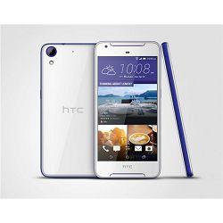 MOB HTC Desire 628 White Dual SIM