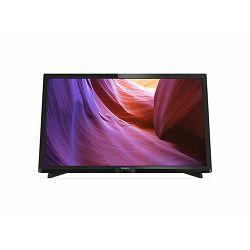 PHILIPS LED TV 22PFT4000/12
