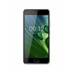 MOB Acer Liquid Z6 PLUS Dual SIM Gray