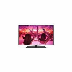 PHILIPS LED TV 43PFS5301/12