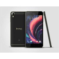 MOB HTC Desire 10 Lifestyle Black