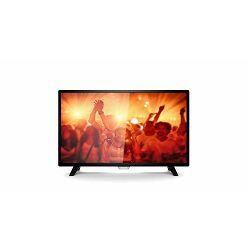 PHILIPS LED TV 32PHS4001/12
