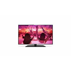 PHILIPS LED TV 49PFS5301/12